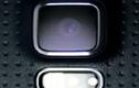Mới bán, Samsung Galaxy S5 đã dính lỗi camera