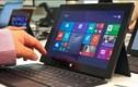 10 lời khuyên mà người dùng Windows 8.1 nên biết
