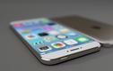 IPhone 6 lộ thông số hoàn chỉnh trước giờ ra mắt