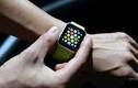 11 ứng dụng của đồng hồ Apple giúp cuộc sống dễ dàng