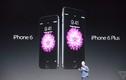 Hình ảnh chi tiết đầu tiên iPhone 6 và iPhone 6 Plus