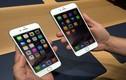 Ảnh thực tế quá đẹp của iPhone 6 và iPhone 6 Plus