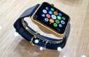Điểm yếu chí tử của đồng hồ thông minh Apple