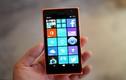 """Lumia 730 """"đội sổ"""" bảng xếp hạng smartphone tốt nhất"""