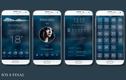 5 lý do khiến bạn dễ quay lưng với iOS 8