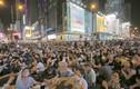 Khuyến cáo người Việt tránh nơi có biểu tình ở Hong Kong