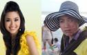 Sao Việt lao đao vì tin đồn tai nạn, tạt axit... qua đời