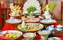 Thú lùng đặc sản ăn sang chảnh của đại gia Việt xưa