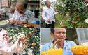Tuyệt chiêu kinh doanh hốt bạc của đại gia Việt chơi ngông