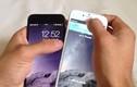 Làm thế nào phân biệt iPhone 6 thật và giả?