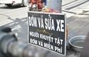 Xem biển quảng cáo gây xúc động mạnh trên đường phố