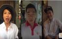 """Hoa hậu Thu Thảo bị """"những kẻ lắm lời"""" mỉa mai"""