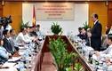 Thủ tướng yêu cầu Bộ Công Thương giải trình 8 vấn đề