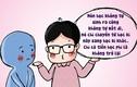 Điểm lại những câu nói kinh điển của thầy cô Việt Nam
