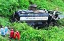 Những vụ tai nạn giao thông thảm khốc tuần qua (13/11-19/11)