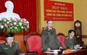 Bộ Công an phối hợp với Interpol truy bắt Trịnh Xuân Thanh
