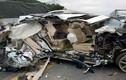 Những vụ tai nạn giao thông thảm khốc tuần qua (15-21/1)