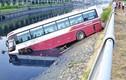 Những vụ tai nạn giao thông thảm khốc tuần qua (19-25/3)