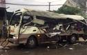 7 vụ tai nạn giao thông thảm khốc tuần qua (27/3-2/4)