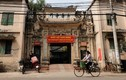 Ảnh: Hồn quê cổ kính ở phố có nhiều cổng làng nhất Hà Nội