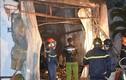 Đà Nẵng: Cháy nhà lúc rạng sáng 3 người tử vong