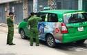 Điểm nóng 24h: Rút súng giải quyết mâu thuẫn giữa hai tài xế taxi