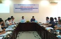 Liên hiệp hội tổ chức hội thảo về chương trình xây dựng nông thôn mới