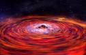 10 vật thể kỳ quái trong vũ trụ thách thức sự lý giải của con người