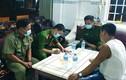 Đà Nẵng phát hiện thêm 21 người nước ngoài nhập cảnh trái phép