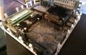 Hoảng hồn những bộ case máy tính bẩn nhất... hệ mặt trời