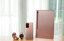 Galaxy Samsung Note 20 series sẽ đi kèm phụ kiện chống COVID-19