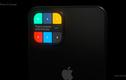 iFan trầm trồ với iPhone 12 sở hữu hai màn hình đầy táo bạo