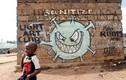 """Đại dịch đang """"bỏ qua"""" châu Phi: Khoa học đau đầu tìm lời giải"""