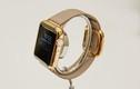 """Apple Watch bằng vàng đẹp mê người """"vượt mặt"""" mọi iPhone"""