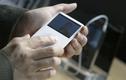 Từng có một chiếc iPod bí mật mà Steve Jobs không hề biết