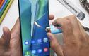 """""""Tra tấn"""" Samsung Galaxy Note20 Ultra và cái kết bất ngờ"""