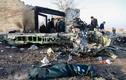Iran công bố kết quả phân tích dữ liệu hộp đen máy bay Ukraine