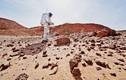 Sao Hỏa, sao Mộc khắc nghiệt tồn tại ngay trên Trái Đất