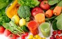 8 loại thực phẩm chống lão hóa da
