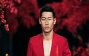 Thu nhập của các nam người mẫu Việt chỉ bằng... xe ôm