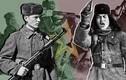 Những lần Nga và Trung Quốc giao tranh ác liệt trong lịch sử