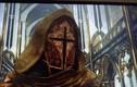 Cuộc sống khắc nghiệt của quân Thập Tự chinh thời trung cổ