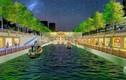 Video: Các nhà khoa học nói gì về để xuất cải tạo sông Tô Lịch thành công viên?