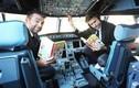 """Bí mật """"động trời"""" về những chuyến bay vẫn... trấn an hành khách"""