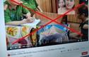 """Điểm mặt kênh Youtube Việt chuyên """"chôm"""" bản quyền, câu view rẻ tiền"""