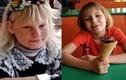 Kẻ ấu dâm cưỡng hiếp và sát hại hai bé gái 10 tuổi