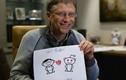 Sở thích kỳ quặc của người giàu nhất hành tinh Bill Gates