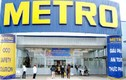 Người giàu nhất Thái Lan muốn mua Metro Việt Nam