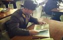 Hình ảnh chân thực về Triều Tiên qua camera điện thoại