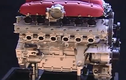 Tận mắt quy trình chế tạo động cơ khủng V12 của Ferrari